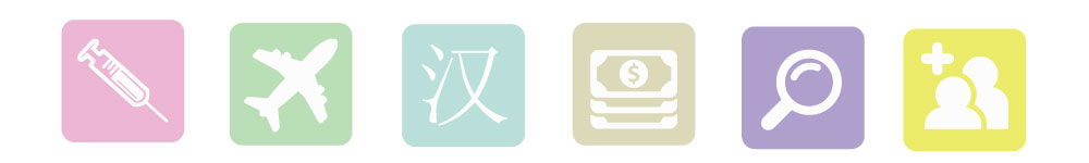 Informazioni-utili---icone