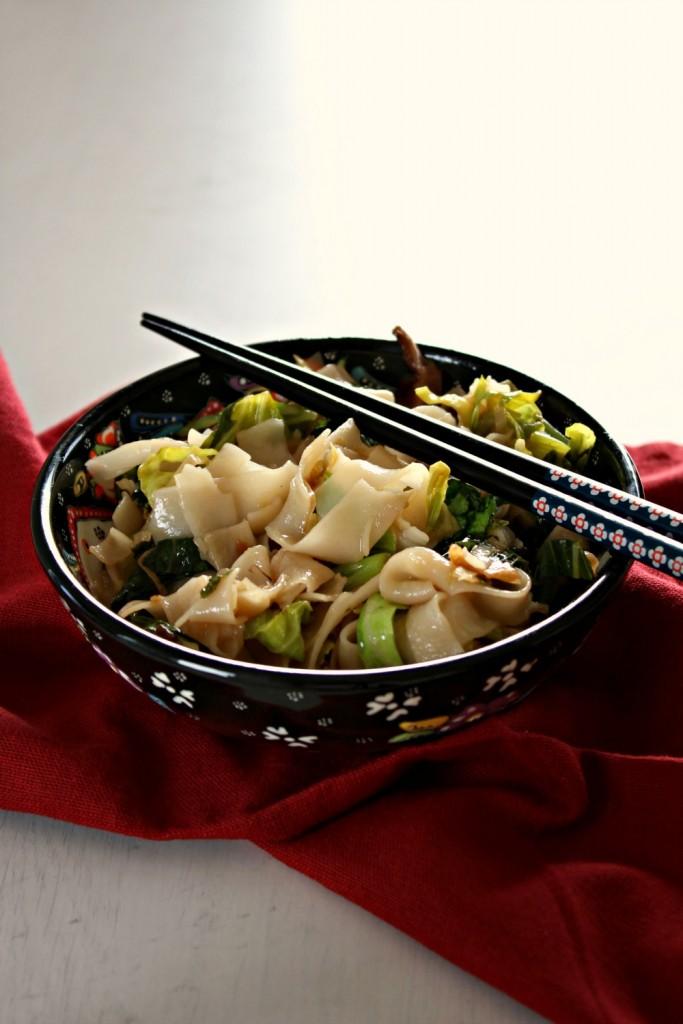Noodles di riso 3_