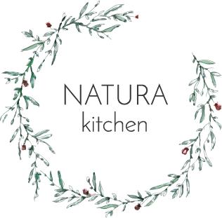 Natura Kitchen