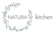 Natura Kitchen